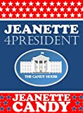 JEANETTE 4 President (JEANETTE CANDY 3)