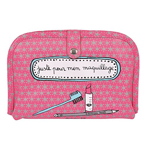 trousse con scomparti