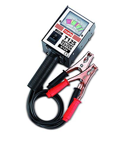 telwin-t125-tester-batterie-e-impianto-avviamento