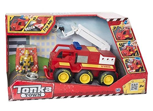 tonka-town-fire-engine-toy