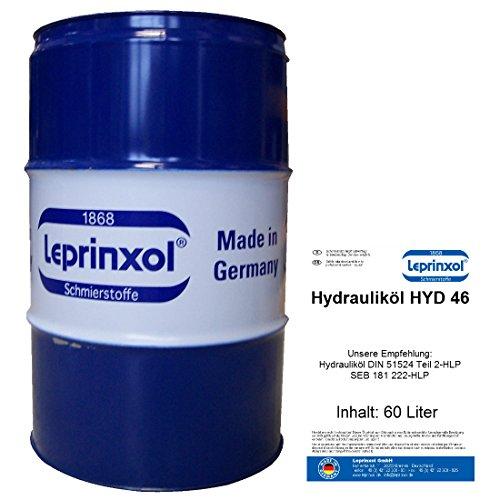 L 20 Nxol Liquide 46 Le Litres Hyd HydrauliqueDans Lepri dBxerCo