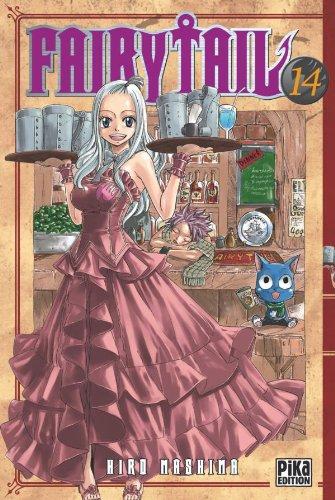 "<a href=""/node/48562"">Fairy Tail</a>"