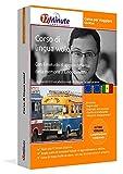 Corso di wolof per viaggiare. Software per Windows e Linux. Imparare il wolof per le tue vacanze in Senegal