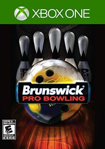 brunswick-pro-bowling-xbox-one-by-alliance-digital-media