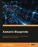 Xamarin Blueprints (English Edition)