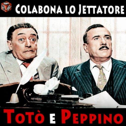 In tipografia con la Pedalina Bordini e Stocchetti