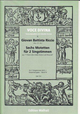 sechs-motetten-aus-il-terzo-delle-divine-lodi-musicali-fur-2-singstimmen-und-bc-gesamtausgabe-band-i