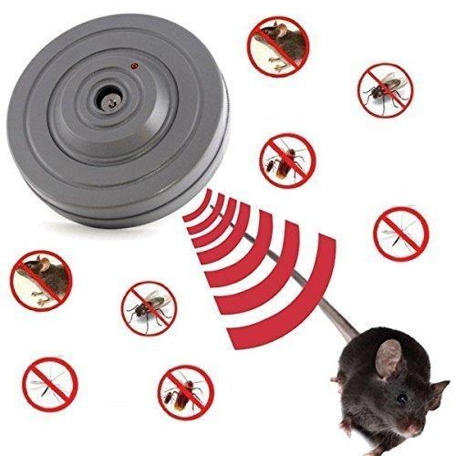elyon-control-de-plagas-funciona-con-pilas-sonic-ratas-ratones-insecto-arana-ahuyentador-ultrasonico