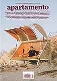 Apartamento Magazine Issue 18 - An everyday life interiors magazine