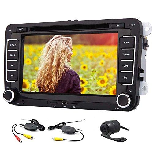 fr-vw-android-42-leistungsstarke-7-zoll-auto-dvd-spieler-gps-navigationssystem-einheit-mit-canbus-sp