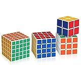Lujex 5x5x5