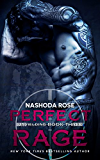 Perfect Rage (Unyielding Book 3) (English Edition)