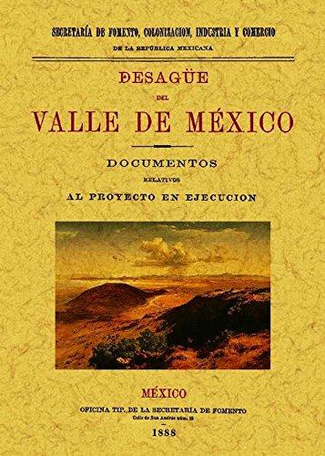 desague-del-valle-de-mexico-documentos-relativos-al-proyecto-en-ejecucion