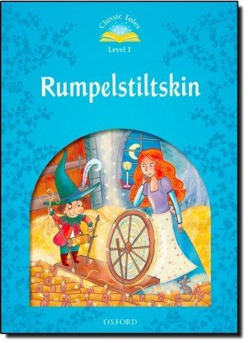 classic-tales-rumpelstiltskin-classic-tales-level-1-by-sue-rtl-arengo-2012-07-05