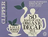 Organic Decaf Everyday - 80bags