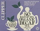 Organic Decaf Everyday - 80bags