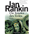 Die Kinder des Todes - Inspector Rebus 14: Kriminalroman (DIE INSPEKTOR REBUS-ROMANE)