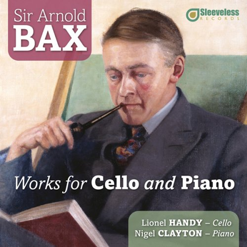 works-for-cello-piano-lionel-handy-nigel-clayton