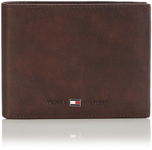 Tommy Hilfiger Johnson Trifold
