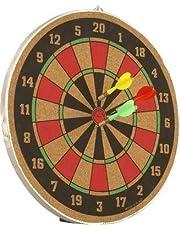 Klapp DRTBRD Dartboard Set