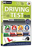 GSP Driving Test Deluxe 2017/2018 Edition