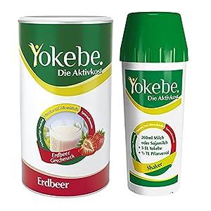 Yokebe Einzeldose