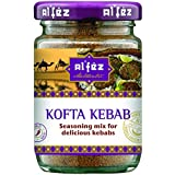 Alfez Kofta Kebab Seasoning - 42 gr