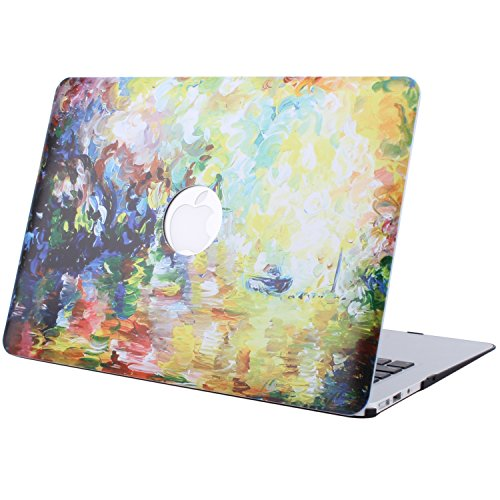 xguo-pattern-painting-plastic-hard-shell-case-cover-for-13-inches-macbook-air-133model-a1369-a1466bo
