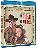 Une Bible et un fusil [Blu-ray]