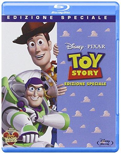 toy-story-edizione-speciale
