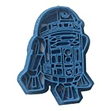 cuticuter Star Wars R2D2 Ausstechform