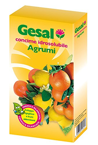 gesal-2032102005-fertilizantes-idrosolubili-citricos-color-blanco