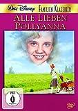 Alle lieben Pollyanna kostenlos online stream