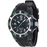Reloj Marea Hombre B35232/53 Pol Espargaró Sumergible 200m