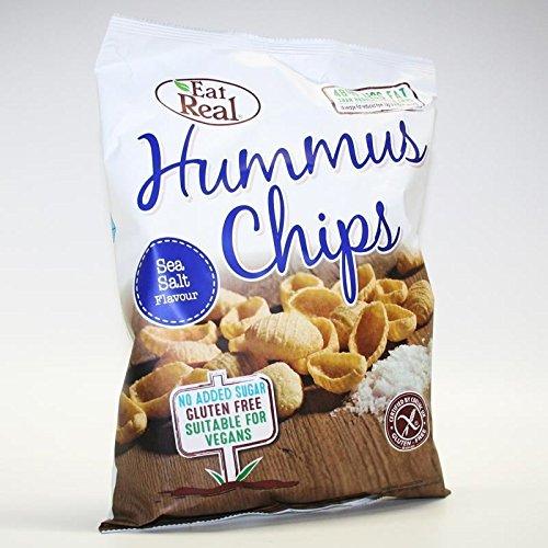 eat-real-humus-sea-salt-chips-9-x-135g