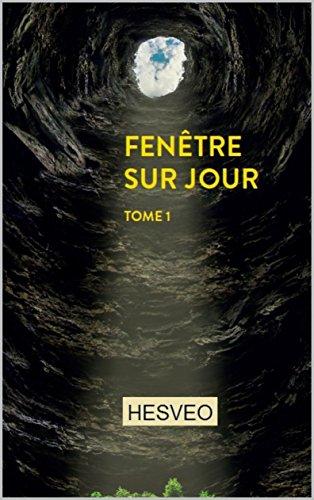fenetre-sur-jour-collection-blue-pen-hesveo-t-1