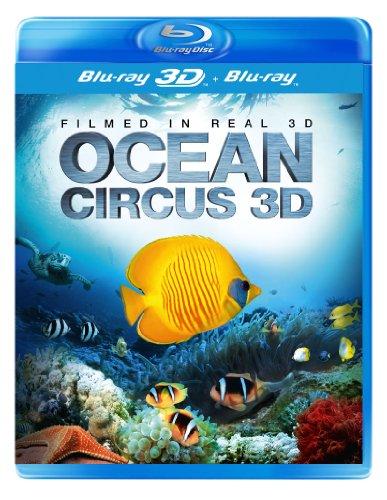 ocean-circus-3d-region-free-blu-ray-3d-blu-ray-reino-unido-blu-ray