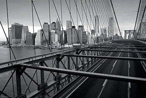 poster-new-york-bella-manhattan-murale-der-brooklyn-bridge-in-bianco-e-nero-manhattan-skyline-art-st