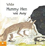 While Mummy Hen was Away by You, Young-so (2013) Paperback