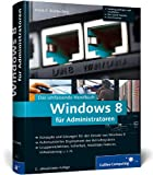 Windows 8 für Administratoren
