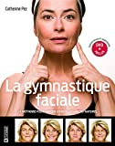 Best de Dvds - La gymnastique faciale - Nouvelle édition augmentée et Review