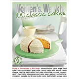 100 Classic Cakes (The Australian Women's Weekly: New Essentials)