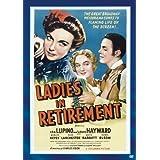 Ladies in Retirement by Louis Hayward