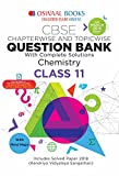 Question Bank 11th CBSE always believes in Global Trends of Educational Transformation. The CBSE curriculum gets its lead from National Curriculum Framework 2005 and Right to Free and Compulsory Education Act 2009. The aim of CBSE Curriculum is not j...
