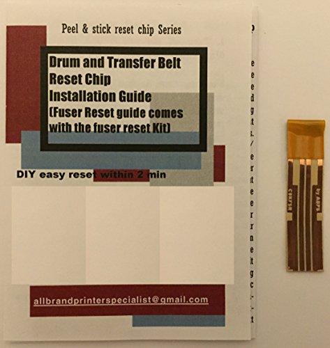 super-easy-fuser-reset-solution-for-oki-okidata-es2032a4-es2232a4-es2632a4-es5460mfp