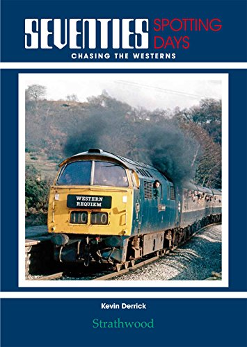 railway-book-by-strathwood-seventies-spotting-days-chasing-the-westerns