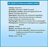 Via Veneto By Canellini F... Ansicht