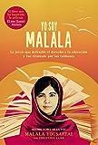 Yo soy Malala (Spanish Edition) by Malala Yousafzai (2016-02-12)