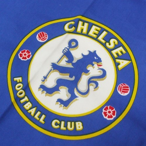 Chelsea F.C - Kit Apron by Home Win