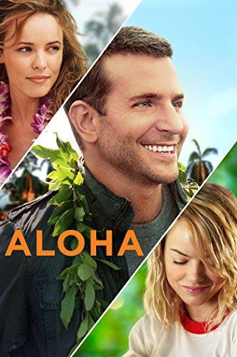 Aloha - Die Chance auf Glück [dt./OV] (Aloha)